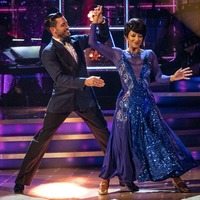 Ranvir Singh glides to top of Strictly leaderboard with blockbuster dance