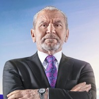 Lord Sugar to Donald Trump: You're fired!