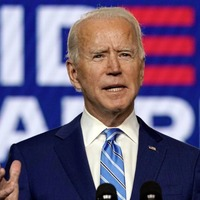 President-elect Joe Biden 'holds Ireland dear to his heart'