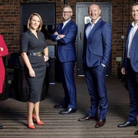 Whiterock Finance invests in recruitment specialists Artemis Human Capital