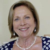 Presenter of Romper Room, Miss Helen, dies