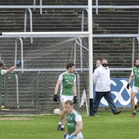 Ulster SFC quarter-final: Fermanagh v Down - how they rated