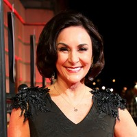 Shirley Ballas: Men see me as a threat because I'm a strong woman