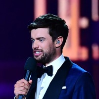Jack Whitehall to host this year's virtual GQ Men of the Year awards