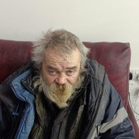 Public donations pay for headstone for popular man who was homeless in Derry