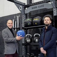 16 new jobs as Blk Box invests £2m to meet growing strength kit demand