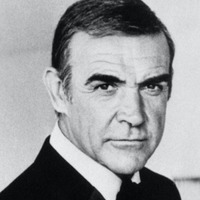Sir Sean Connery's 007 pistol from Dr No up for auction