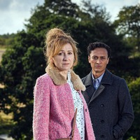 Viewers will have strong views about abortion plot in Emmerdale, says producer
