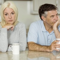 Ask Fiona: I really hate going to my husband's golfing events