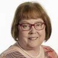 Tributes paid to Helen Watterson
