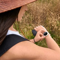 Garmin introduces pregnancy tracking to its fitness smartwatches
