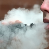 Combination of e-cigarettes and counselling therapy 'may help smokers quit'