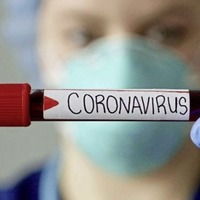 Eleven more coronavirus deaths in NI