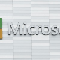 Microsoft Outlook users unable to access emails after fault