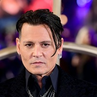 Bond villain actor tipped to take over from Johnny Depp in Fantastic Beasts 3
