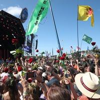 MPs to examine plight of music festivals amid Covid-19