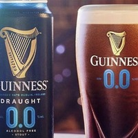 Guinness announce recall of recently launched non-alcoholic stout amid contamination concerns