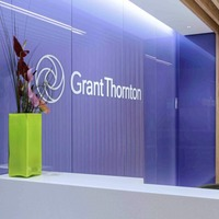 Graham partners with Grant Thornton on hard facilities management contract