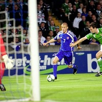 Northern Ireland must be wary of Slovakia threat even at home