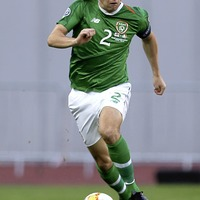 Our players are as good as England's: Ireland skipper Seamus Coleman