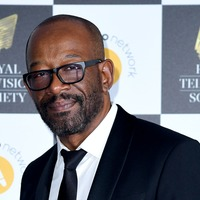 Lennie James: There will be a theatre 'boom' after the pandemic