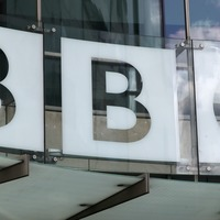 Equality watchdog finds no unlawful pay discrimination by the BBC