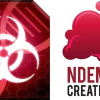 Pandemic simulation game adds 'cure mode' for players to lead virus response