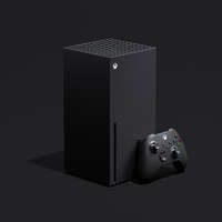 Record traffic for internet providers as gamers unpack new Xbox console