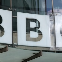 Watchdog report on BBC pay criticised as 'whitewash'