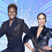 Which stars have left the Strictly dancefloor early?