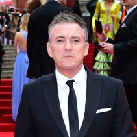 Shane Richie discusses whether he would return to EastEnders