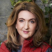 Victoria Derbyshire not worried about I'm A Celeb harming her journalism career