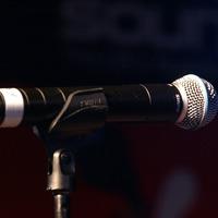 Megan Thee Stallion announces release date for debut album