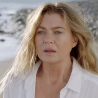 Grey's Anatomy back with bombshell surprise as old favourite returns