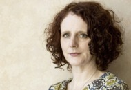 Maggie O'Farrell: I found loopholes out of the destinies expected for me