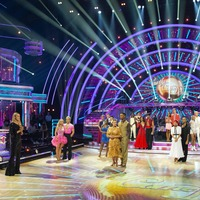 Strictly Come Dancing 2020: What you need to know