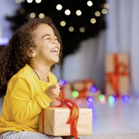 Dangerous toys: 12 tips to make sure children's Christmas gifts are safe