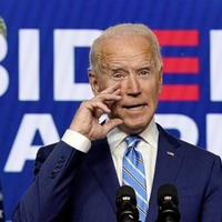 What are the implications of a Biden presidency on a potential UK-US trade deal and Northern Ireland?
