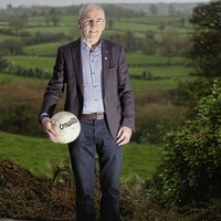 Tyrone's legendary manager Mickey Harte bows out after a remarkable career