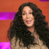 Video unveiled for Children In Need single featuring Cher and Nile Rodgers