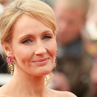 JK Rowling: Releasing The Ickabog gave me a sense of purpose during lockdown