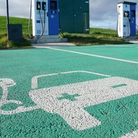 EV drivers welcome reports of 'petrol and diesel ban by 2030'