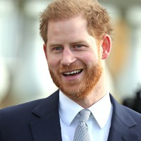 Prince Harry dials in to Strictly to say he is 'proud' of JJ Chalmers
