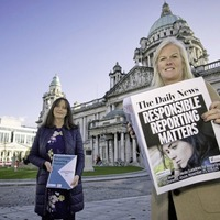 Guidelines introduced for reporting on domestic abuse