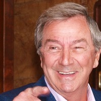 Gyles Brandreth hails Des O'Connor as the last 'all-round variety entertainer'