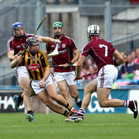GAA Matchbox: Mayo capture Connacht football crown while Kilkenny back on top of Leinster hurling