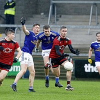 Key battle, tactical takes, top score... all the analysis from Cavan v Down