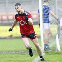 Cavan v Down - how the Mournemen rated