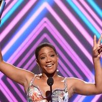 E! People's Choice Awards: The main winners