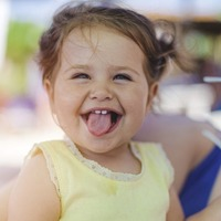 Ask the Dentist: How we hold our tongues can have surprising knock-on effects